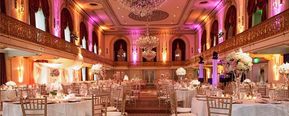 wedding-page-img